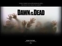 DAWN・OF・THE・DEAD
