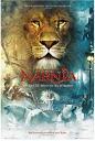 ナルニア国物語:第1章ライオンと魔女